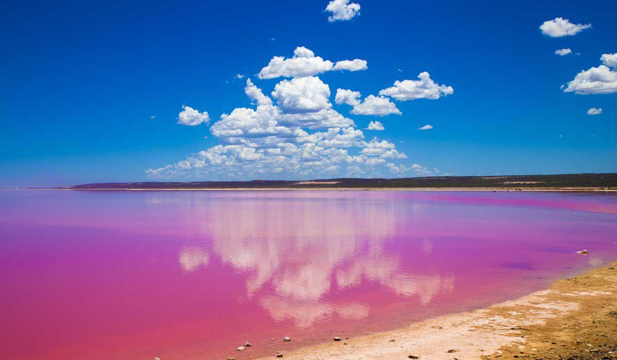 Port Gregory, Western Australia