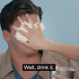 Why the milkshake consent video wasn't just stupid but harmful