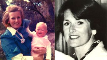 On Saturday January 9, 1982, Lynette Dawson of Bayview on Sydney's northern beaches, a devoted mother of two young children, disappeared. (Source: Facebook)