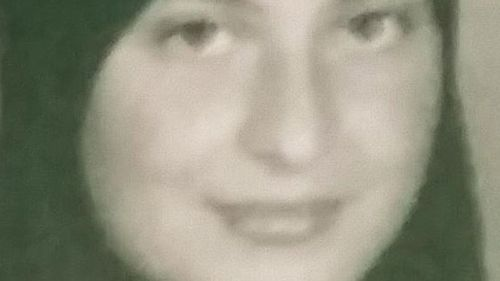 Family plead for return of Melbourne 'jihadi bride' and her children from Syria
