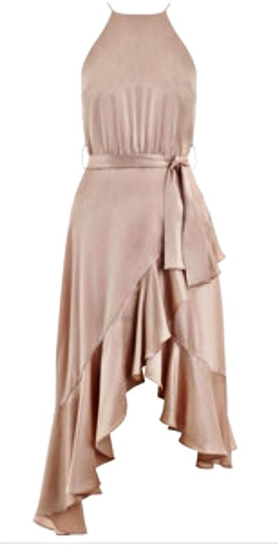"<p><a href=""https://www.mydressaffair.com.au/other-info-dresses/plump-size/zimmermann-flounce-picnic-dress-peach"">ZIMMERMAN Flounce Picnic Dress</a></p> <p>Rental $69</p> <p>Retail $495</p>"