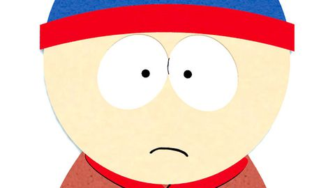 Scientologists investigated South Park creators