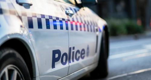 One killed, three injured in NSW South Coast crash