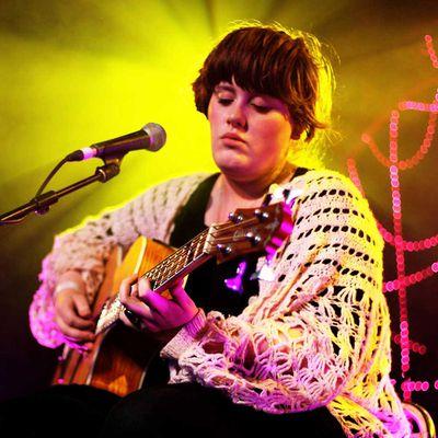 Adele: 2007