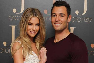 Our homegrown fave Jennifer Hawkins got hitched in a beautiful Bali wedding, surrounded by 50 friends and family. The only question was: Where was our invite?