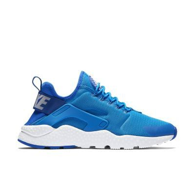 <strong>Nike Air Huarache Ultra</strong>