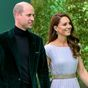 Why everyone is talking about Prince William's trousers