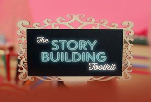 The Storybuilding Tool Kit