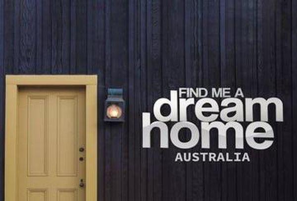 Find Me a Dream Home Australia