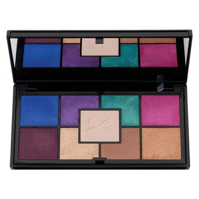 "<p><a href=""http://mecca.com.au/ciate-london/the-fun-palette/I-025008.html"" target=""_blank"">Ciaté London The Fun Palette $50.</a></p>"