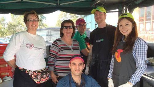 (Deborah Williams/Rescue Resource-NSW)