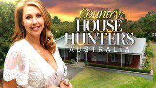 country house hunters australia