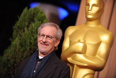 With films like <i>Schindler's List</i> and <i>Jaws</i> to his name, Steven Spielberg has his pick of movie masterpieces to direct. But when he was still trying to make a name for himself, Spielberg applied for USC's School of Theater, Film and Television on three occasions – and was rejected every time!