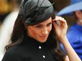 'Put on your big girl boots': Strong advice to Meghan Markle