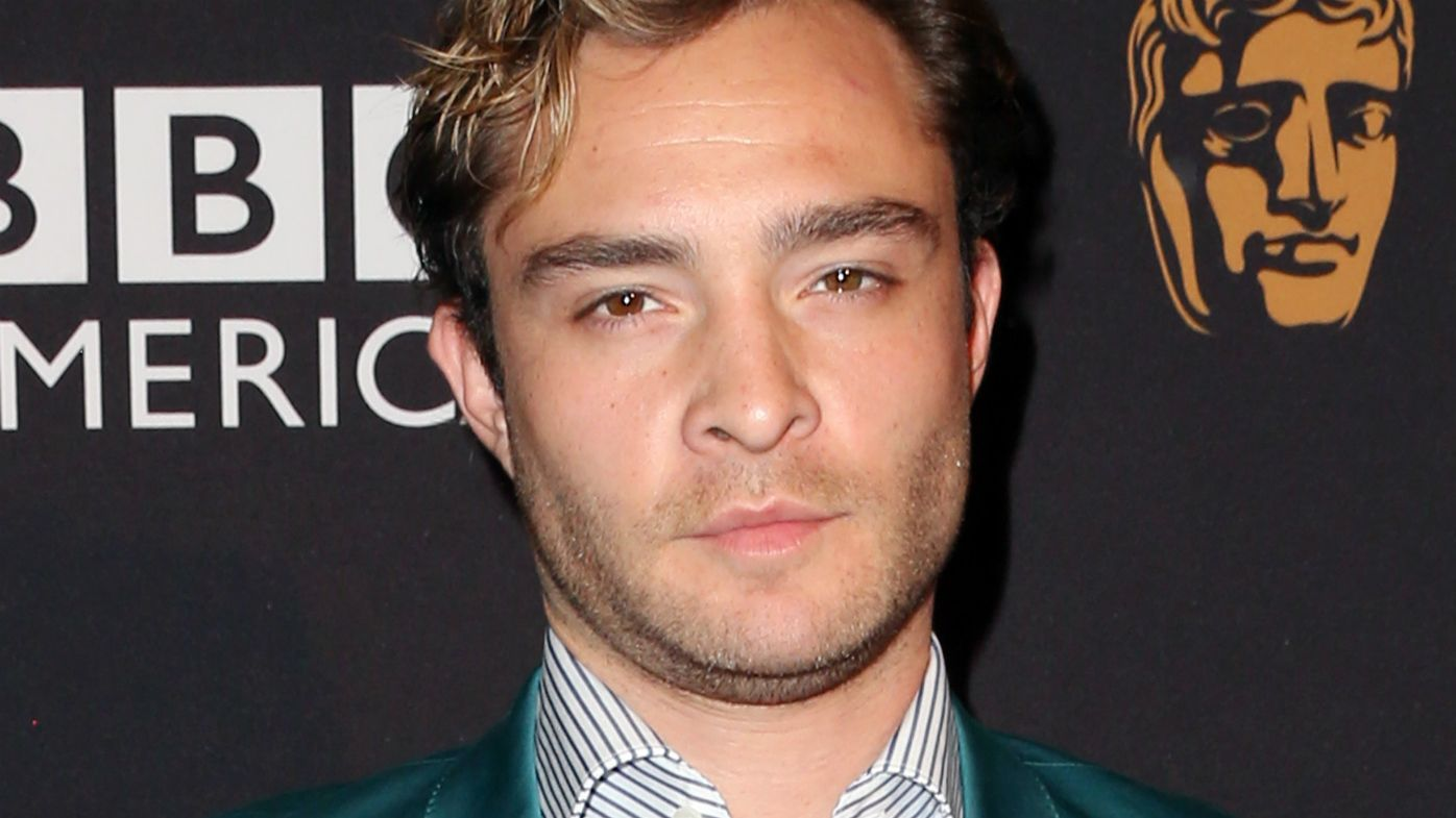 Sexual misconduct allegations against Ed Westwick cost stylist her business, she claims