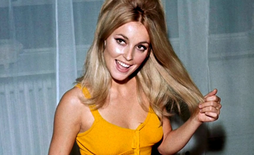 Despite his involvement in the death of Hinman, Beausoleil was not involved in the most notorious killings of actress Sharon Tate and six others by the Manson 'Family'.