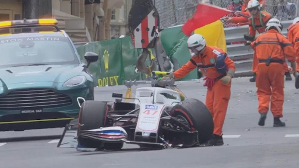 Ex-Ferrari boss Jean Todt still keeps in touch with Michael Schumacher