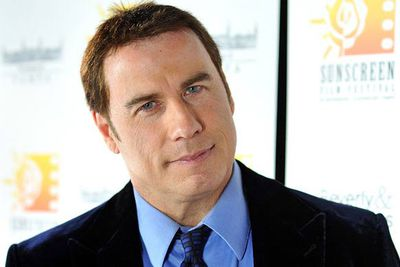 John Travolta helped the victims of the Haiti earthquake in his own special way... hopping in his plane and piloting it, along with supplies and medical personnel, to the quake-ravaged Caribbean nation.