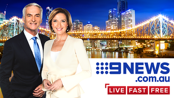 QLD News - 9News - Latest updates and breaking headlines