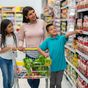 UK supermarkets have banned children going in. Will that happen in Australia?