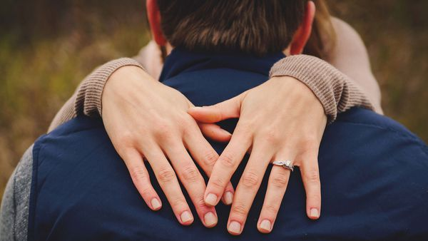 Why I ended my relationship the day after our engagement party