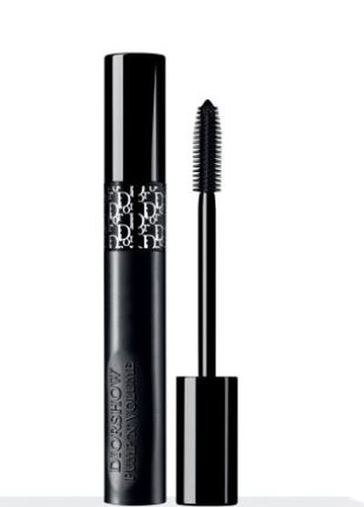 "<p>E! Style Awards 2017- Best Mascara</p> <p><a href=""http://shop.davidjones.com.au/djs/en/davidjones/diorshow-mascara-pump-n-volume"" target=""_blank"" draggable=""false"">Dior Diorshow Mascara Pump 'N' Volume in Black Pump, $56</a></p> <p>Think fluttery, long, thick lashes with this product that aims to boost length and volume.</p> <p>Celebrity Fans-Margot Robbie, Jessica Biel and Michelle Williams</p> <p> </p> <p> </p>"