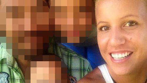 Boxing cancer survivor dies after gym accident