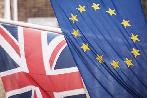The economic impact of the Brexit vote has been the subject of intense debate, with supporters and opponents of leaving the EU seizing on positive and negative data to reinforce their case.