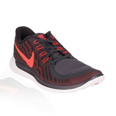 <strong>Nike Free 5.0</strong>