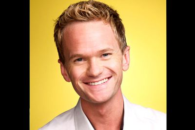 <B>Later starred in...</B> <I>How I Met Your Mother</I>, as shamelessly womanising, suit-wearing man ho Barney Stinson. No one really took Neil seriously for years after <I>Doogie</I>, and it was probably his unexpected cameo — playing a totally effing insane version of himself — in the <I>Harold and Kumar</I> movies that turned his career around.