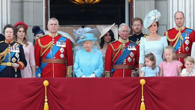 What the British royal family is really worth – and how much they cost taxpayers.
