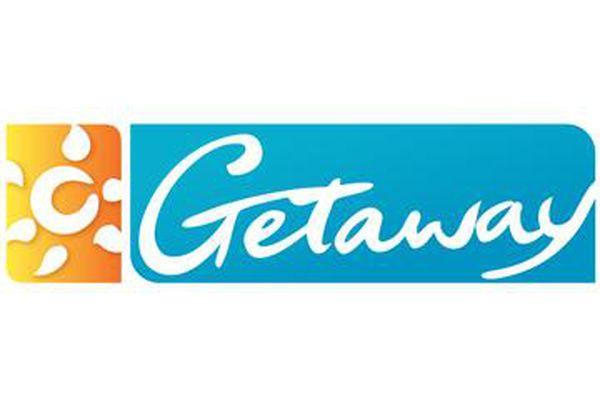 Getaway Special Summer Edition