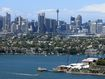 Suburbs dumped from 'million-dollar club' as house prices fall