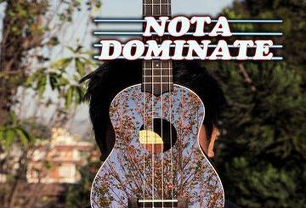 Nota Dominate