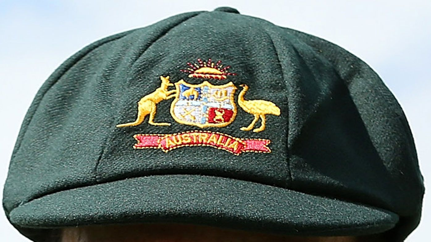 Cricket Australia 'in crisis' following resignation of Mark Taylor as a director