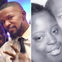 Jamie Foxx's younger sister, DeOndra Dixon, dies aged 36