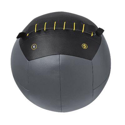 <strong>Spartan Wall Ball</strong>