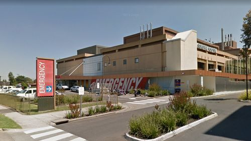 There have been another of other infant deaths at Sunshine Hospital. Picture: Google Maps