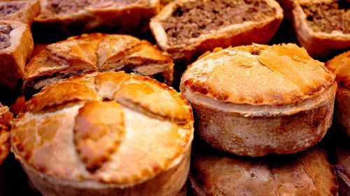 Pie Face pins future on frozen aisles sales in Woolworths