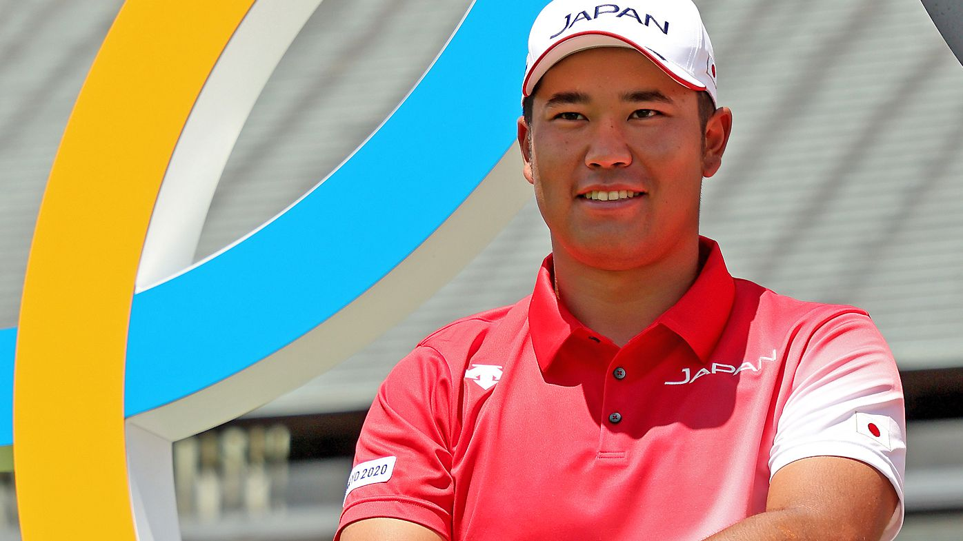 Gold medal hometown favourite's extraordinary bounce back from COVID-19 for Tokyo Olympics