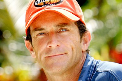 """<B>What's the story?:</B> One of the first big reality shows, <i>Survivor</i> introduced the """"Tribal Council"""". With players gathered around, votes were tallied and host Jeff Probst would tell the eliminated contestant to hit the bricks with the sombre-sounding phrase. It's become widely accepted for any situation in which a popular majority forces a change.<br/><br/><B>When to use it:</B> If you need to break some news but don't exactly want to take responsibility for it.<br/><br/><B>When not to use it:</B> When said news is that you've decided to see other people."""