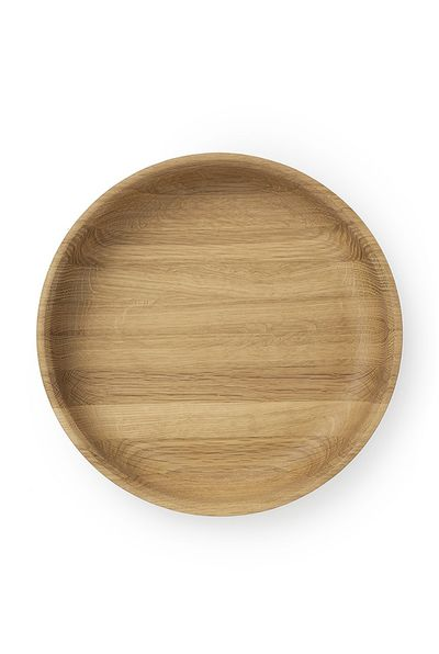"""Orla large timber bowl $54.95, <a href=""""https://www.countryroad.com.au/shop/home"""" target=""""_blank"""">Country Road</a>"""