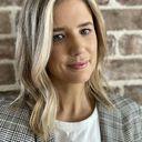 Brooke Campbell Bayes, Managing Editor at nine.com.au 9Honey