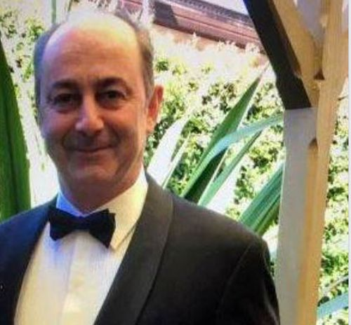 Police appeal to help find missing Sydney man