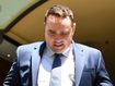 'No victim': McCormack likely to avoid jail