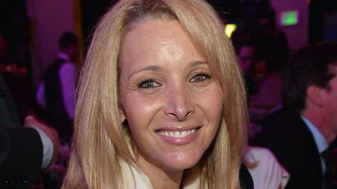 Friends star Lisa Kudrow forced to pay ex-manager $1.8 million after losing lawsuit
