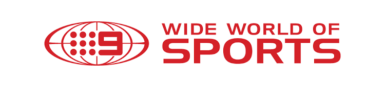 Wide World of Sports logo