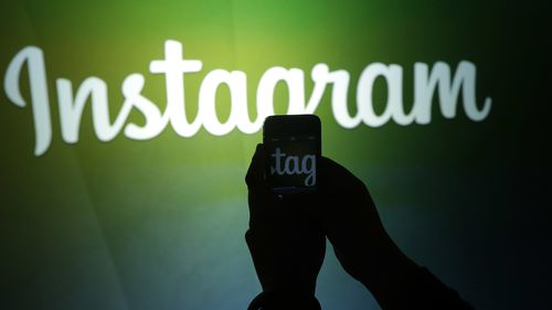 Instagram introduces new child protection feature for Under 16 year old users of the app.