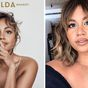 Jessica Mauboy goes back to basics with new album Hilda