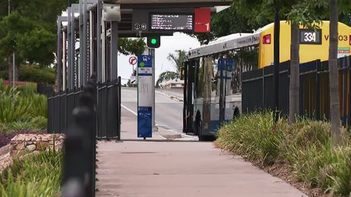Police arrest man who 'exposed himself' in same Brisbane street for four years